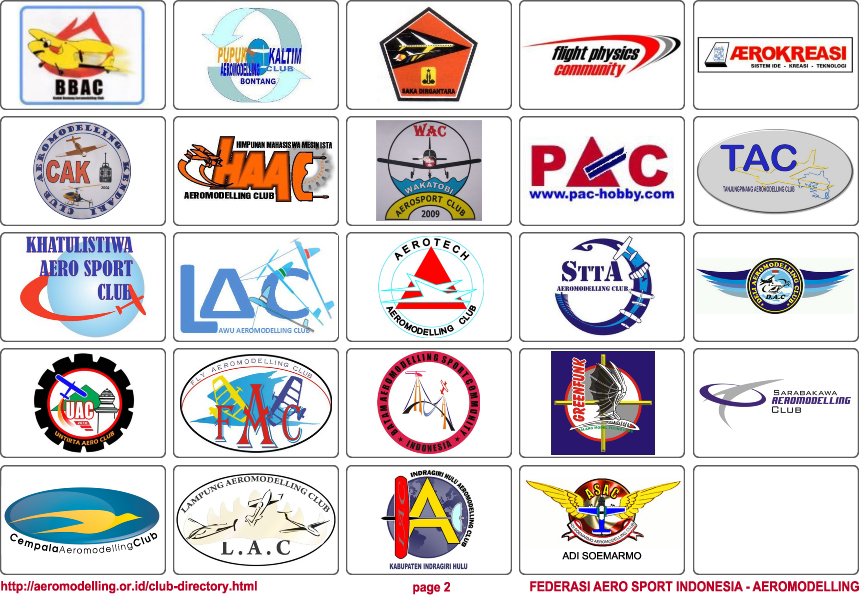 all_club_logo_page_2.jpg