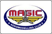 magic_aeromodelling_club.jpg